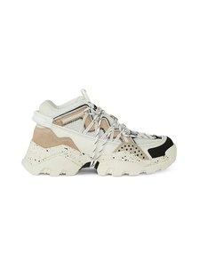 Kenzo - Inka-sneakerit - 93 PALE GREY | Stockmann