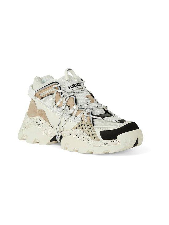Inka-sneakerit