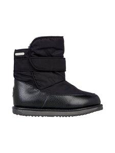 EMU Australia - Roth waterproof -nilkkurit - BLACK   Stockmann