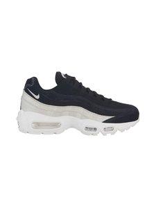 info for 38745 0a8f6 Nike W Air Max 95 Premium -sneakerit 186,90 €