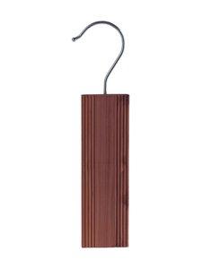 Seetripuu - Punaseetripalikka koukulla - null | Stockmann
