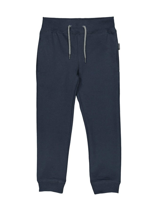 NkmSweat Pant -collegehousut