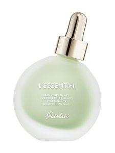 Guerlain - L'Essentiel Primer Base -meikinpohjustustuote 30 ml | Stockmann