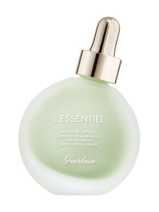 Guerlain - L'Essentiel Primer Base -meikinpohjustustuote 30 ml - NOCOL | Stockmann - photo 1