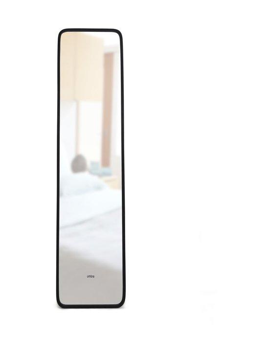 Umbra - Hub-peili 157 x 37 cm - BLACK | Stockmann - photo 1