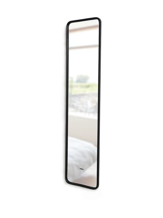 Umbra - Hub-peili 157 x 37 cm - BLACK | Stockmann - photo 5