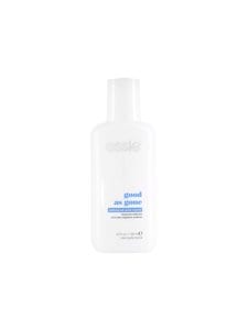 Essie - Good as Gone -kynsilakanpoistoaine 125 ml - null | Stockmann