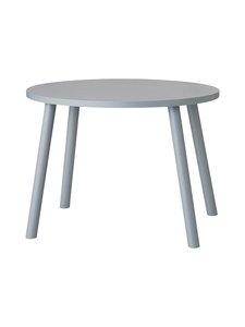 Nofred - Mouse-pöytä 60 x 46 x 44 cm - GREY | Stockmann