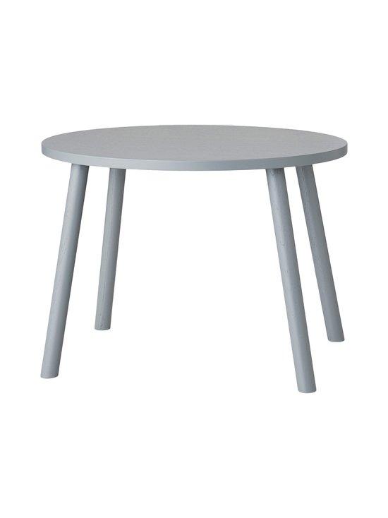 Nofred - Mouse-pöytä 60 x 46 x 44 cm - GREY | Stockmann - photo 1