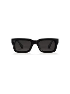 Chimi - 05-aurinkolasit - 05 BLACK BLACK | Stockmann