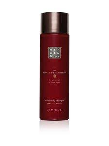 Rituals - The Ritual of Ayurveda Shampoo 250 ml - null | Stockmann