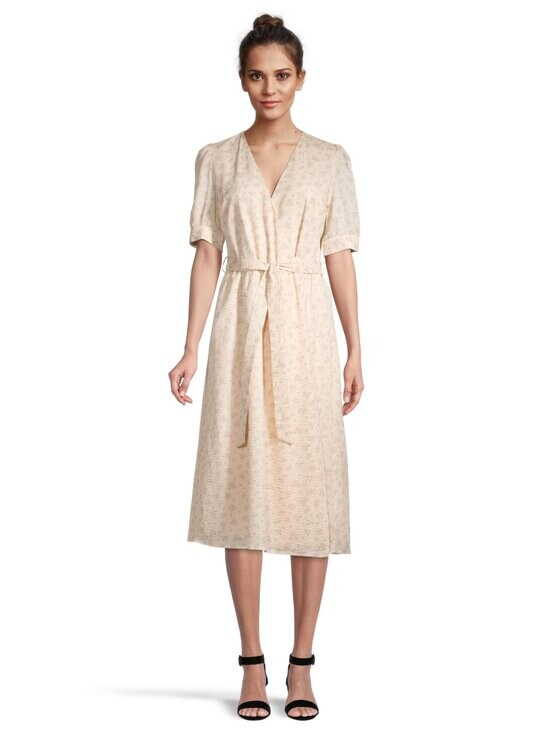 Modström - Juna Print Dress -mekko - 11102 ROMANTIC FLOWER | Stockmann - photo 2