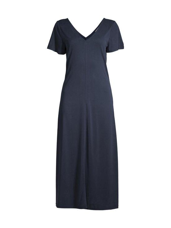 Siah Dress -mekko