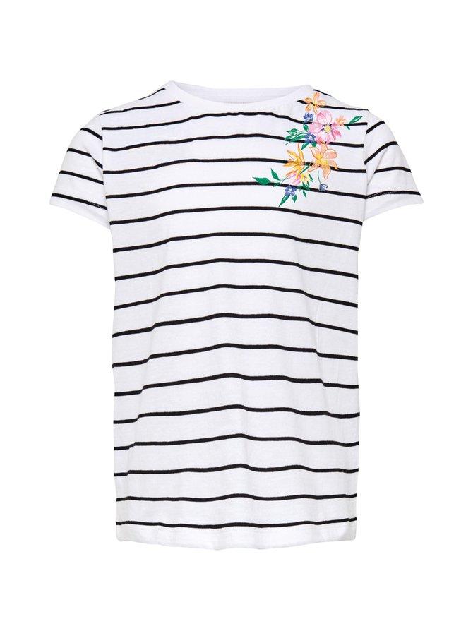 KonEva-paita