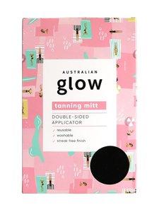 Australian Glow - Reusable Tanning Mit -levityshanska itseruskettavalle - null | Stockmann