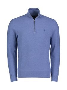 Polo Ralph Lauren - Puuvillaneule - BLUE | Stockmann