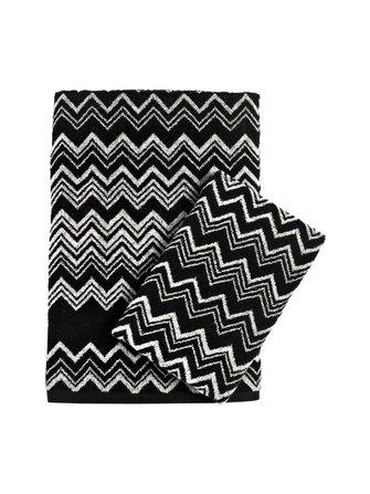 Keith towel 70 x 115 cm - Missoni Home