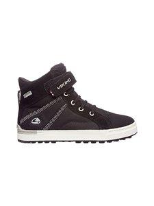 Viking Sagene Mid Gore-tex -kengät 97 523e1e6597