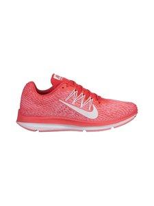 pretty nice a5804 1ad34 Nike W Zoom Winflo 5 -juoksukengät 79,90 €