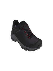 adidas Performance - Terrex Eastrail Gtx W -kengät - GREFIV/CBLACK/CBLACK | Stockmann