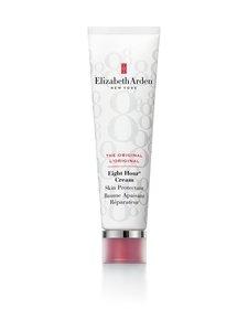 Elizabeth Arden - 8 hour Cream Skin Protectant -voide - null | Stockmann