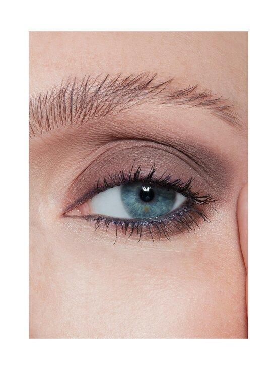 MAC - Small Eye Shadow -luomiväri - QUARRY | Stockmann - photo 3
