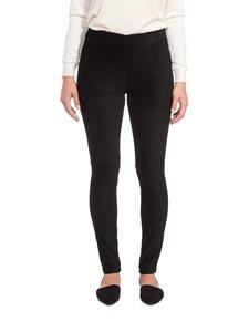 SAND Copenhagen - Shamar-leggingsit - BLACK | Stockmann