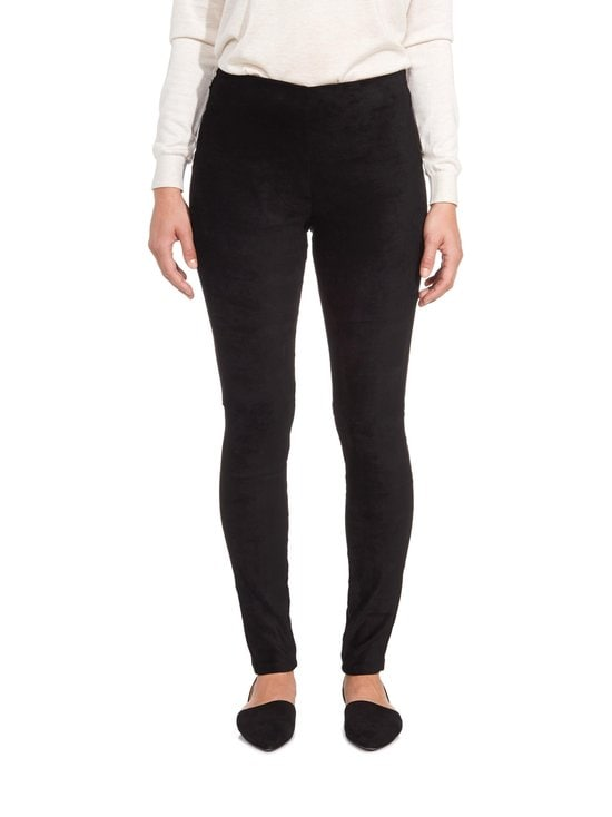 SAND Copenhagen - Shamar-leggingsit - BLACK   Stockmann - photo 1