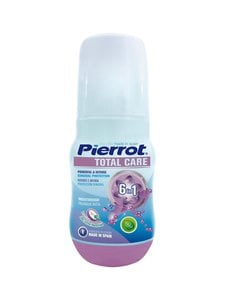 Pierrot - Total Care Mouthrinse -suuvesi 100 ml | Stockmann