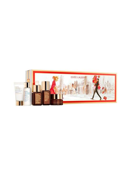 Estée Lauder - Advanced Night Repair + Renew -matkapakkaus - NOCOL | Stockmann - photo 1