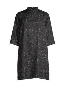 Makia - Heili Dress -mekko - BLACK HAY | Stockmann
