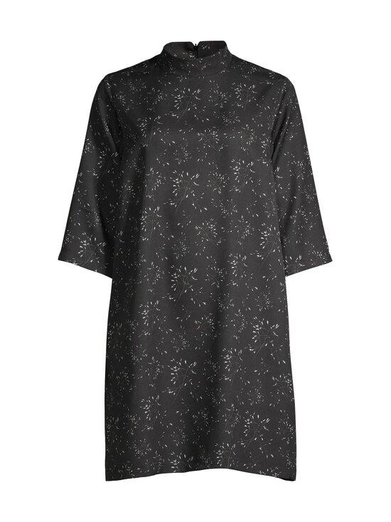 Makia - Heili Dress -mekko - BLACK HAY | Stockmann - photo 1