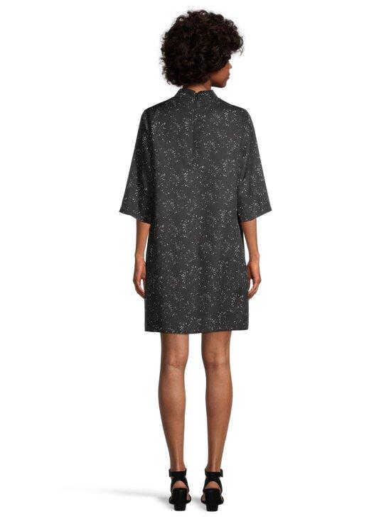 Makia - Heili Dress -mekko - BLACK HAY | Stockmann - photo 3