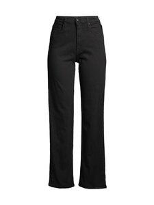 Replay - Trousers -farkut - 098 BLACK   Stockmann