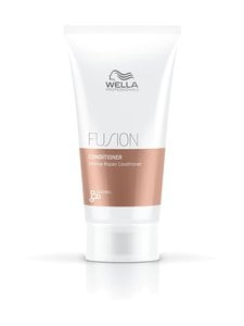 Wella Professional Care - Fusion Conditioner -hoitoaine 30 ml - null | Stockmann