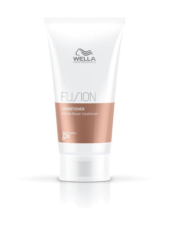 Wella Professional Care - Fusion Conditioner -hoitoaine 30 ml | Stockmann - photo 1