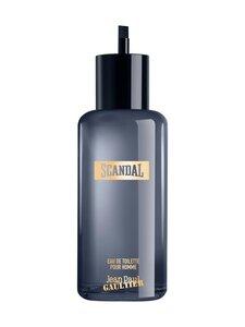 Jean Paul Gaultier - Scandal For Him EdT 200 ml ReFill | Stockmann
