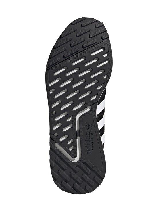 adidas Originals - Multix-sneakerit - CBLACK/FTWWHT/CBLACK   Stockmann - photo 5