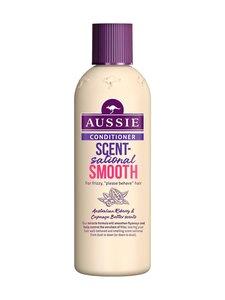 Aussie - Skinguard Sensitive Conditioner Scent-Sational Smooth -hoitoaine 250 ml | Stockmann