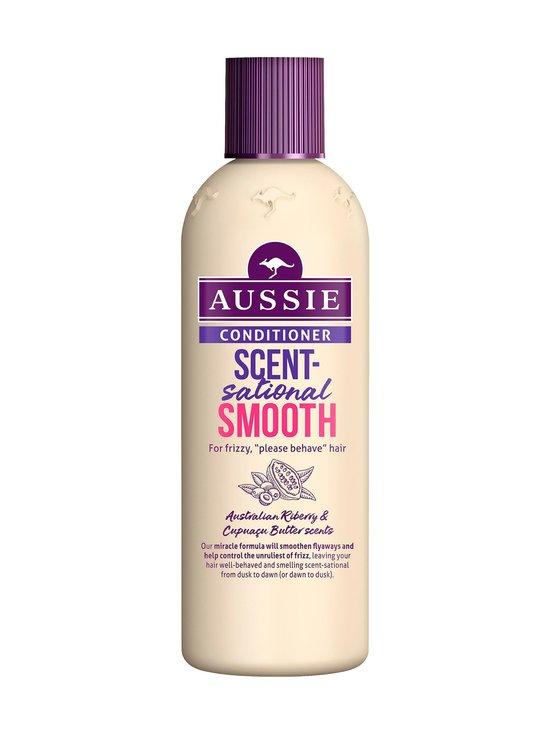 Aussie - Skinguard Sensitive Conditioner Scent-Sational Smooth -hoitoaine 250 ml - NOCOL | Stockmann - photo 1