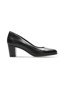 Clarks - Kaylin 60 -avokkaat - BLACK | Stockmann