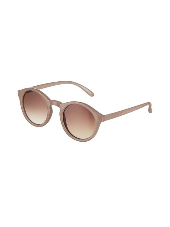 A+more - Frieda-aurinkolasit - BEIGE | Stockmann - photo 1