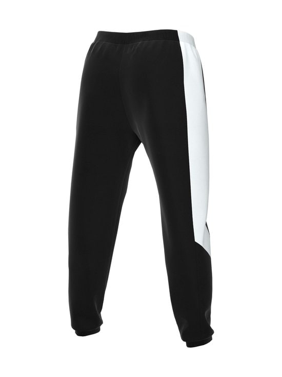 Nike - Sportswear-housut - 010 BLACK/WHITE/BLACK | Stockmann - photo 2