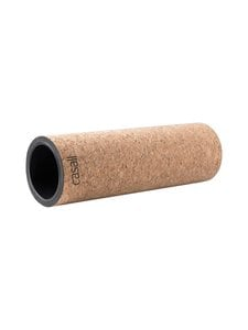 Casall - Tube Roll Natural Cork -pilatesrulla - 100 NATURAL CORK | Stockmann