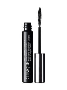 Clinique - Lash Power Mascara -ripsiväri 6 ml - null | Stockmann