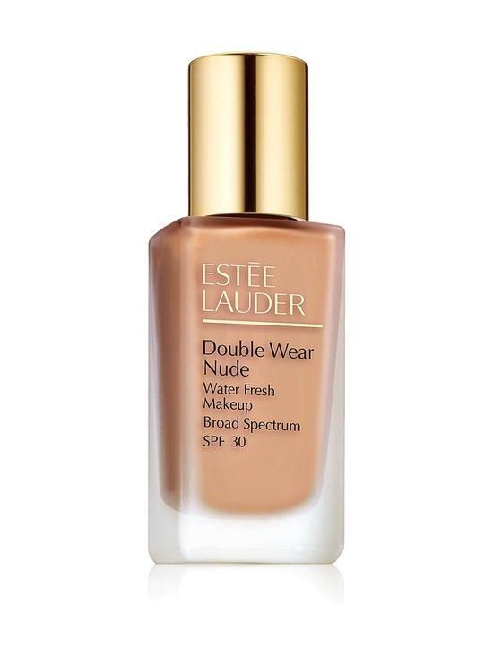 Estée Lauder - Double Wear Nude Water Fresh Make up SPF 30 -meikkivoide 30 ml - IVORY NUDE 3N1 | Stockmann - photo 1