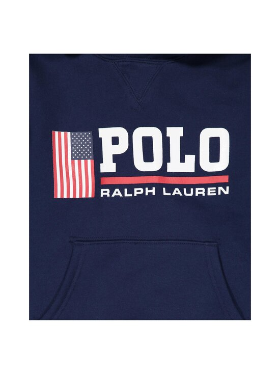 Polo Ralph Lauren - Huppari - 2WCX NAVY | Stockmann - photo 3