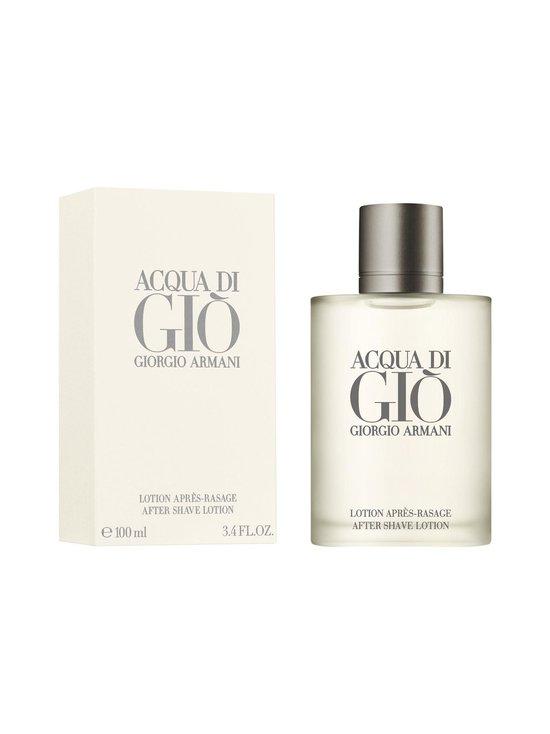 Armani - Acqua di Gió Uomo After Shave Lotion -partavesi 100 ml - null | Stockmann - photo 2