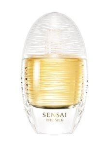 Sensai - The Silk EdP -tuoksu 50 ml | Stockmann
