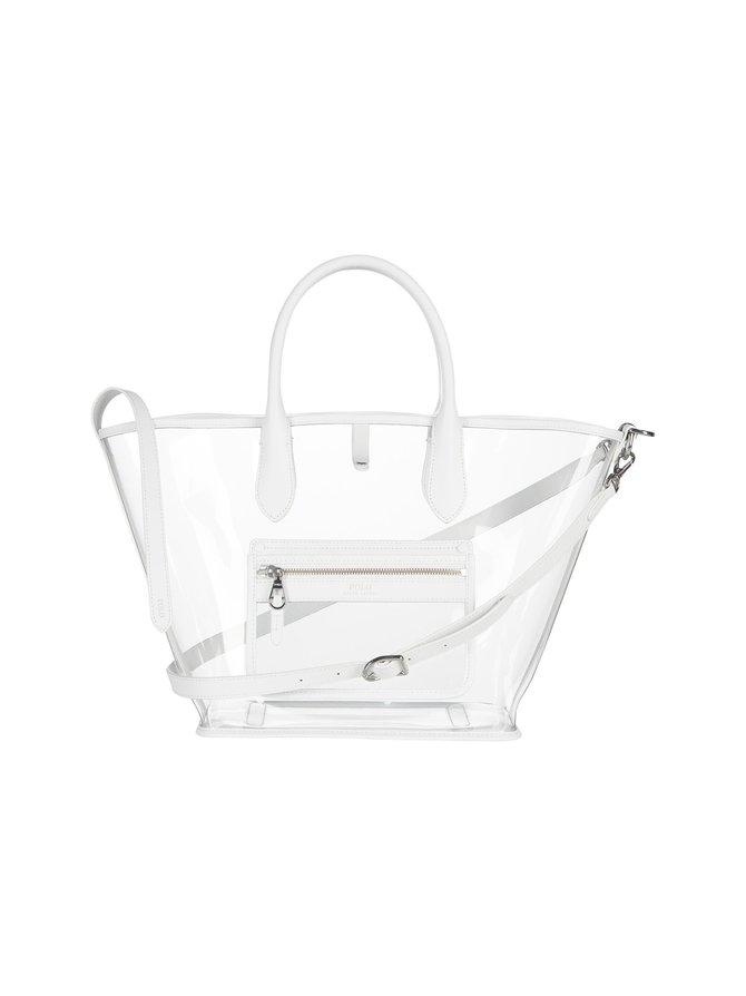 Medium Open Tote -laukku